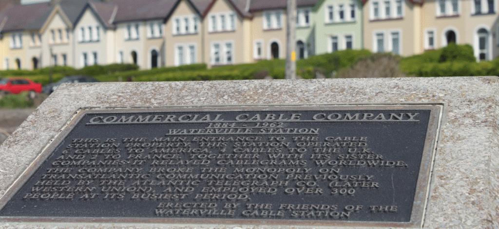 cable-entrance
